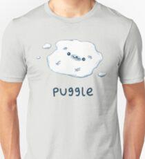 Puggle Unisex T-Shirt