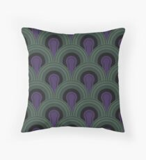 Room 237 (The Shining) Throw Pillow