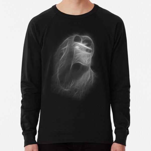 Disney Mens Lion King Hakuna Matata Christmas Ugly Christmas Sweatshirt Sweatshirt