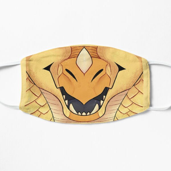 SandWing Mask Mask