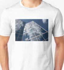 Sky and Sky T-Shirt