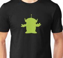 Zealot Unisex T-Shirt