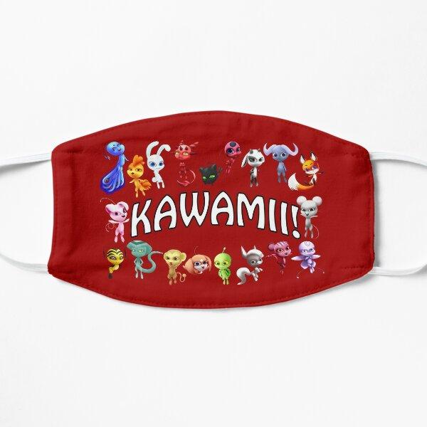 KAWAMII Mask