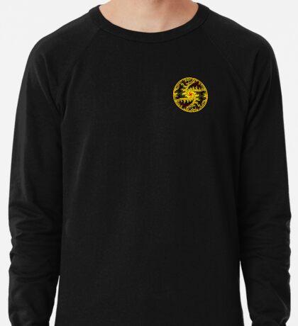 Sol III iPhone Case Lightweight Sweatshirt