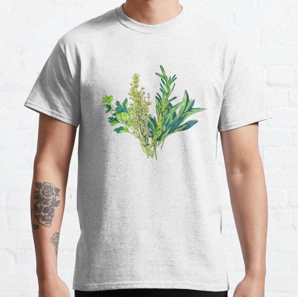 Scarborough Fair Bundle Classic T-Shirt