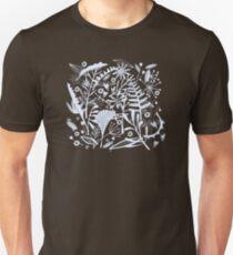 Abundance Unisex T-Shirt