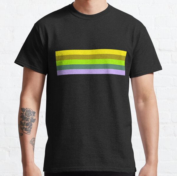 Adrien Agreste's T-shirt Classic T-Shirt