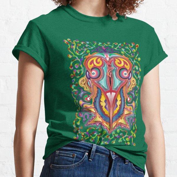 Turkey Broth Classic T-Shirt