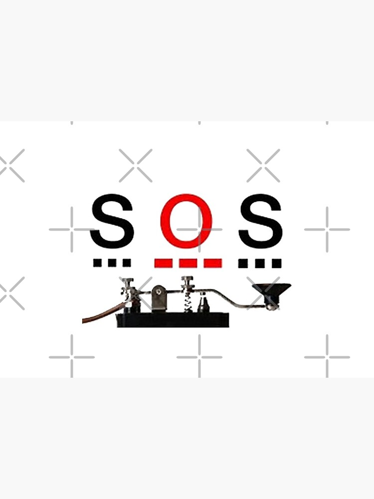 SOS Design by MbrancoDesigns by Mbranco