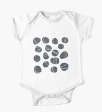 Pebbles Kids Clothes
