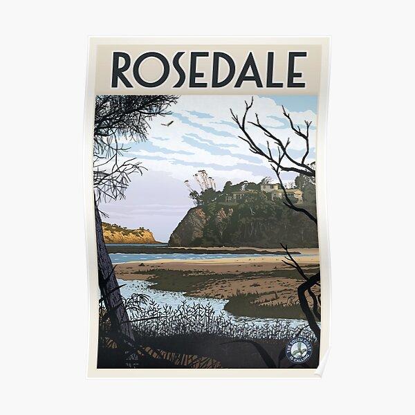 Rosedale Poster