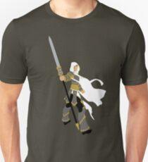 Elspeth Unisex T-Shirt