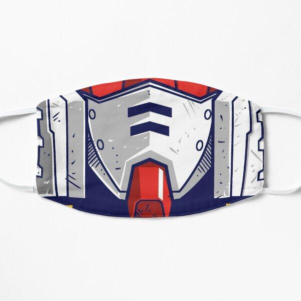 RX-78 Mask