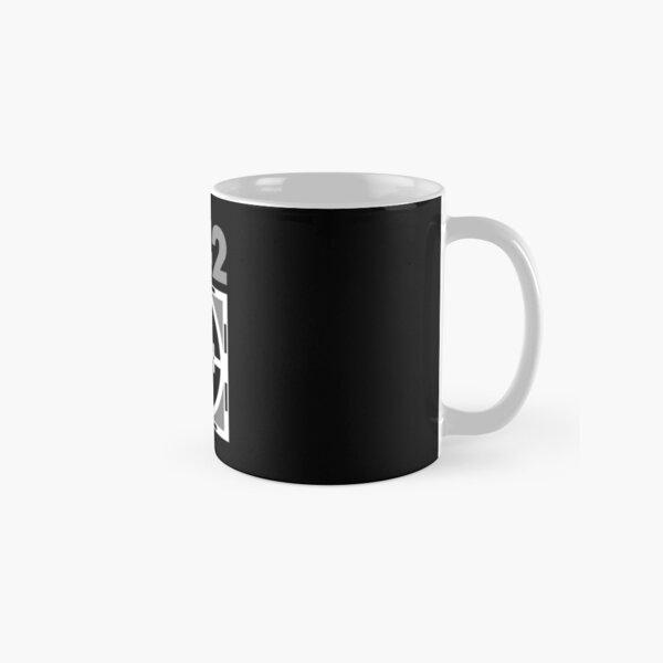 Front 242 - EBM Classic Mug