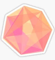 Gem Sticker