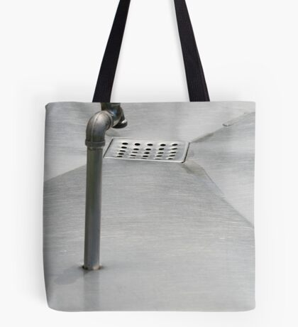 Not a drop to drink... Tote Bag
