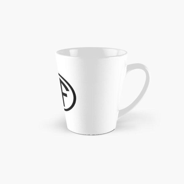EXTRA FUTURE - 2020 Circle Logo Tall Mug
