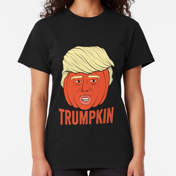 Tee Hunt Trump Filthy Mouth Muscle Shirt Funny Offensive Impeach Anti Trump Sleeveless