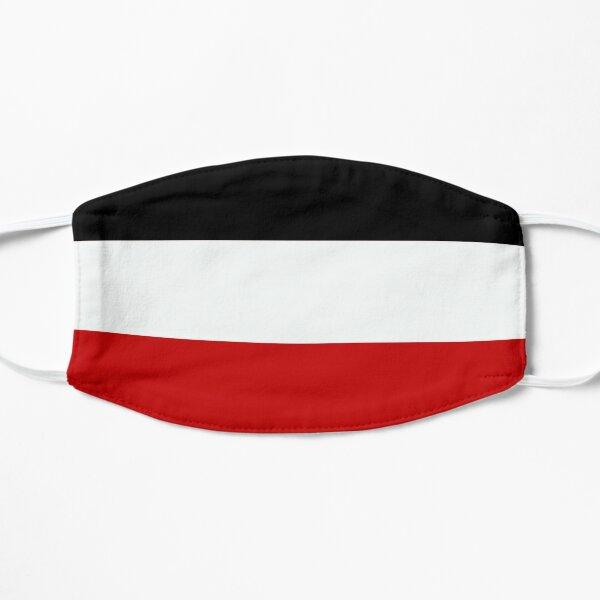 The German Imperium Mask