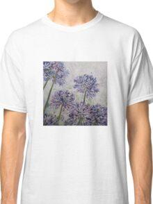 A garden for Megan Classic T-Shirt