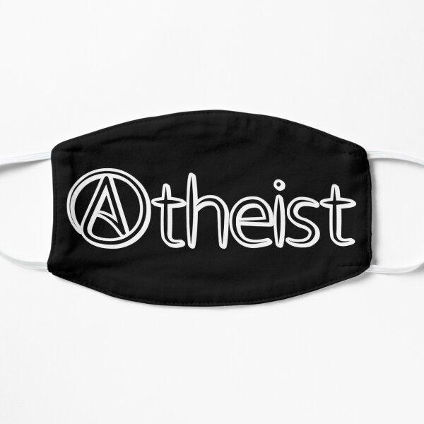 Atheist Mask