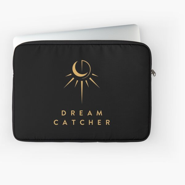 KPOP Dreamcatcher Girl group Funda para portátil