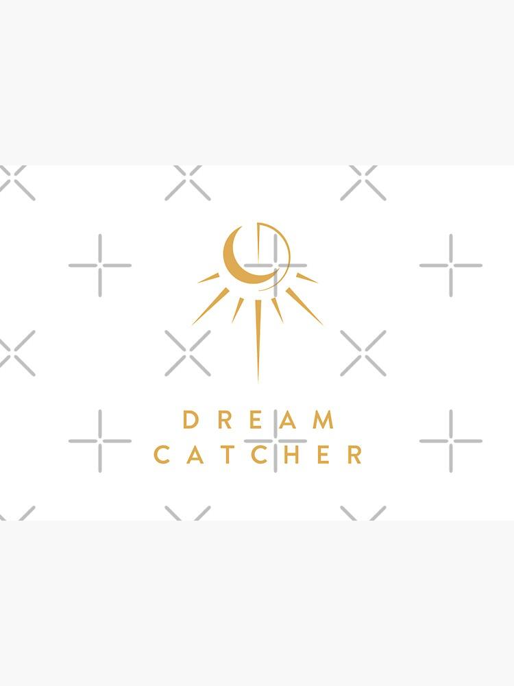 KPOP Dreamcatcher Girl group by LySaVN