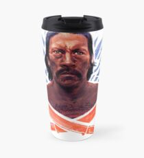 Machete v2 Travel Mug
