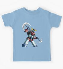GOLDRAKE  Kids Clothes