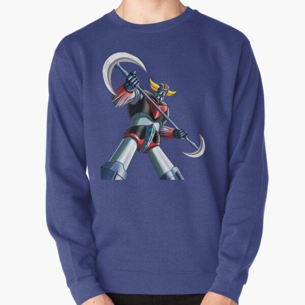 GOLDRAKE Sweatshirt épais