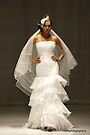 Bride collection : Fashion show, by loyaltyphoto