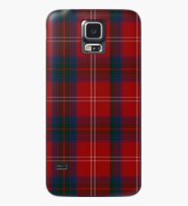Chisolm of Strathglass Case/Skin for Samsung Galaxy