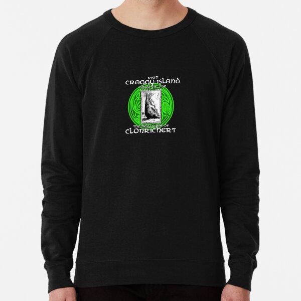 Joyeux kloppmas T-shirt Klopp pour le Kop Cadeau Festif Unisexe Adultes /& Enfants Tee Top