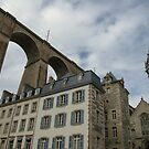 Morlaix by marens