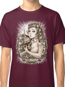 Winya No. 34 Classic T-Shirt