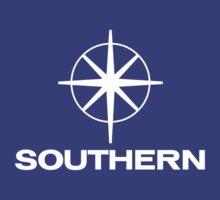 Southern Television, ITV regional logo | Unisex T-Shirt