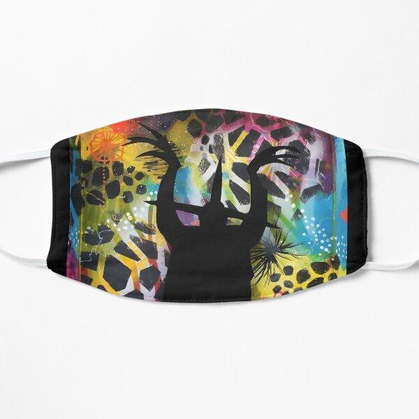 Genesis THE WAITING ROOM Fanart from Frank Grabowski Maske