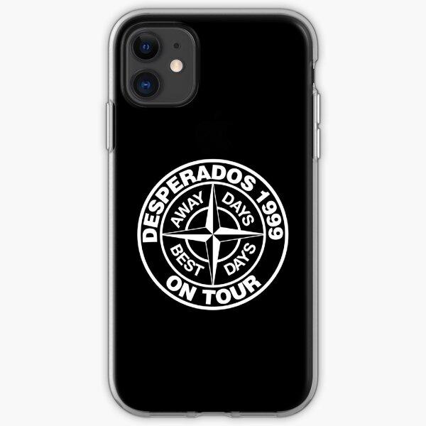 Desperados Iphone Cases Covers Redbubble