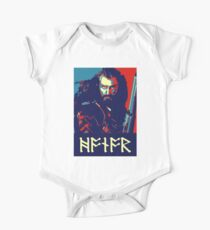 Thorin Oeakenshield - Honor Kids Clothes