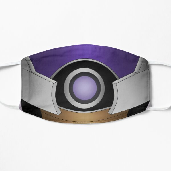 Tali'Zorah Mask