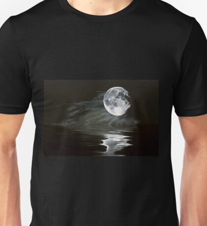 the fullest moon T-Shirt