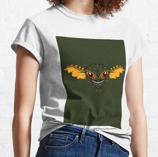 Gremlin  Classic T-Shirt