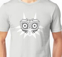 The Mask Unisex T-Shirt