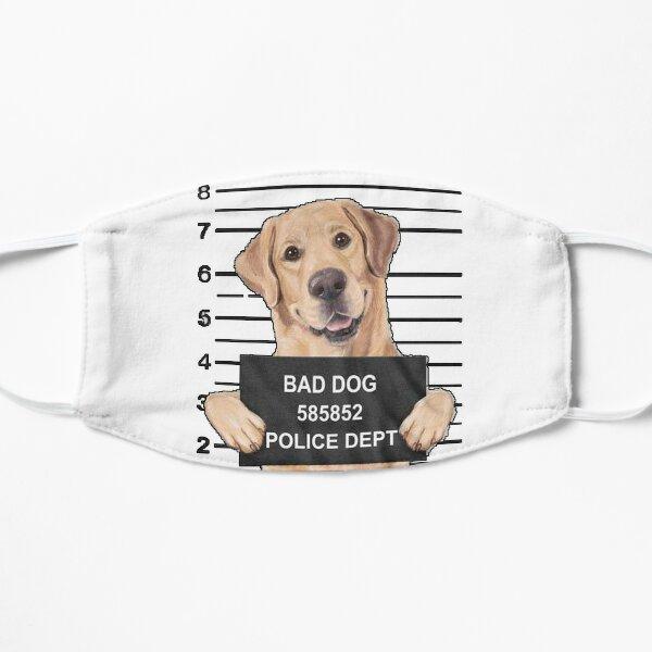 bad dog tshirt,  funny labrador tshirt  , funny dog tshirt Mask