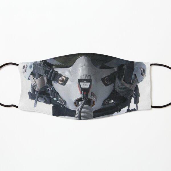 Masque de pilote de chasse 2 Masque enfant