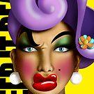 Drag! by Luiz  Penze