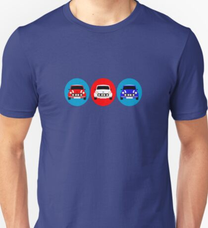 Mini Magic T-Shirt
