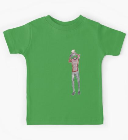 snapy Kids Clothes