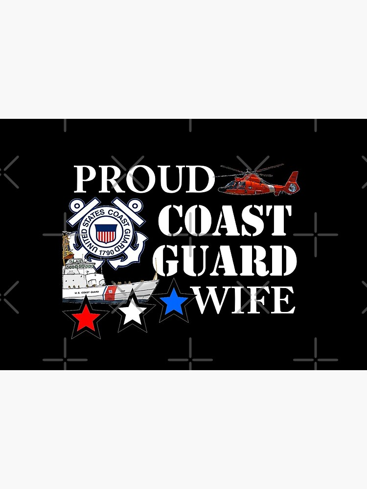 Proud CG Wife Design by MbrancoDesigns by Mbranco