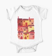 Tuscan Holiday Kids Clothes